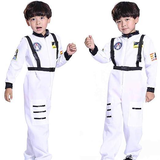 GUAN - Disfraz de Halloween para niños, Disfraz de ...