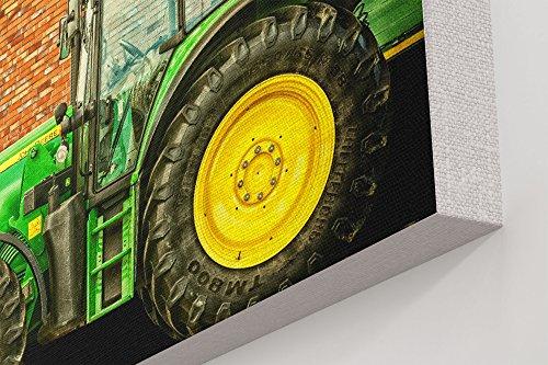 Review Westlake Art Canvas Print