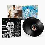 Peter Gabriel 3: Ein Deutsches Album - Limited 2LP Half Speed Remaster, UK Edition