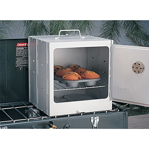 Coleman-2000016462-Camp-Oven-135-x-129-x-33-Inch
