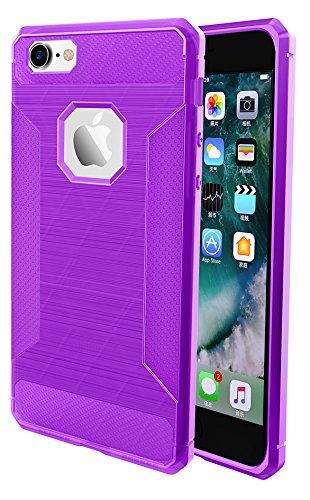 I phone 5 carbon fibre case