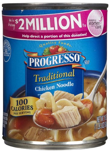 progresso-chicken-noodle-soup-19-oz