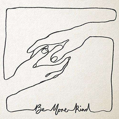 Frank Turner - Be More Kind - Zortam Music