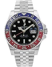 2143b362d31cc Men's jewelry | Amazon.com