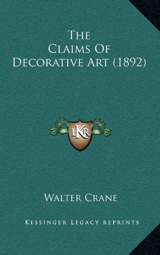 Richmond Private Wealth Download The Claims Of Decorative