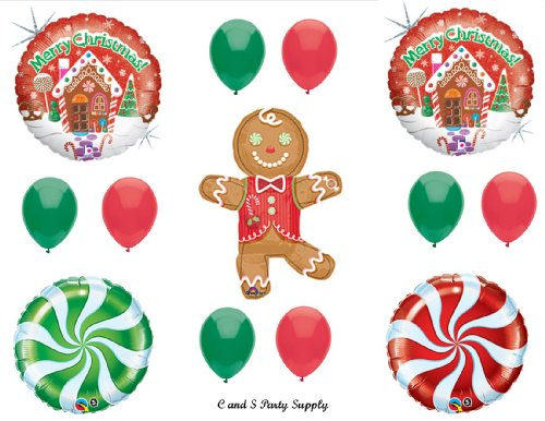 Confetti and Balloons PNG Clipart Image   Gallery Yopriceville -  High-Quality Images and Transparent PNG Free Clipart