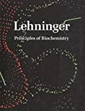 Prin of Biochemistry, Lehninger, 087901136X