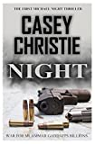 Night by  Casey Christie in stock, buy online here