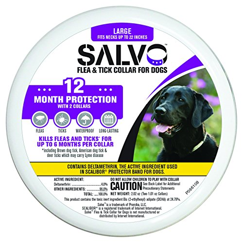 12-month-supply-2-flea-tick-collars-medium-to-large-22-inch-pet-protection-pests-bites-infestation-l