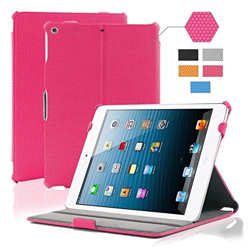 KHOMO Apple iPad Case Built