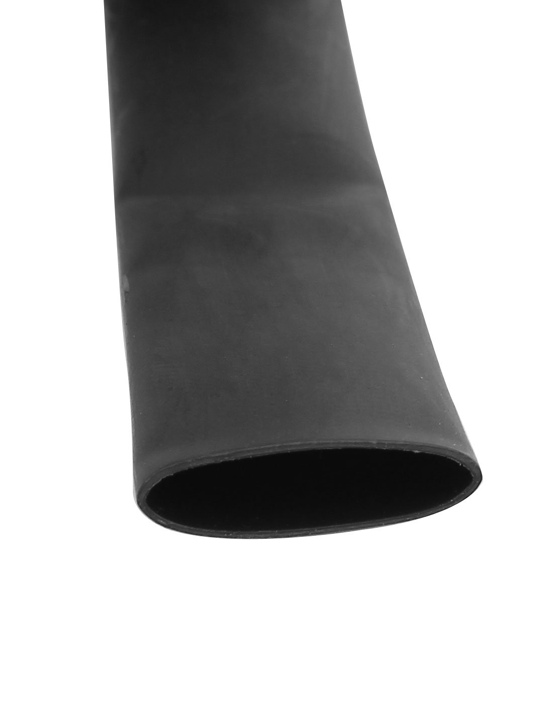 15 mm,5//8inch 4ft uxcell Dual-Wall 3:1 Adhesive Lined Heat Shrink Tubing Sleeving