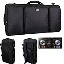 Professional Bubm Protector Bag Travel Packsack For Pioneer Pro DDJ SZ DJ Controller Camping Hiking