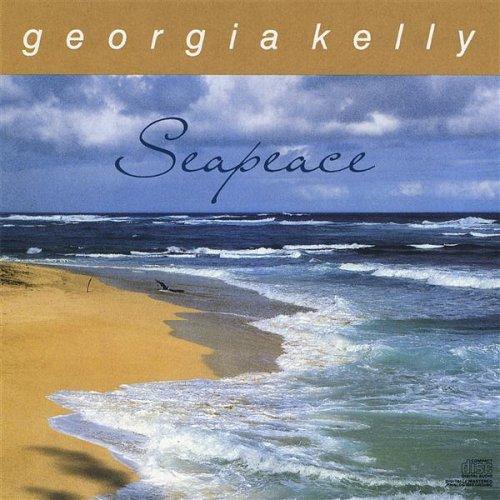 Seapeace (North Georgia Outlets)