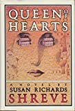 img - for Queen of Hearts book / textbook / text book