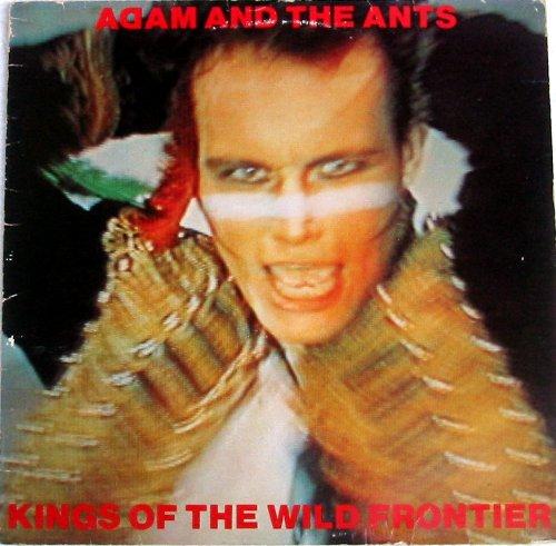 kings-of-wild-frontier