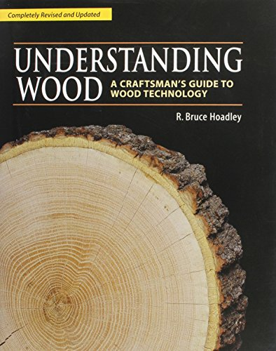 understanding-wood-a-craftsmans-guide-to-wood-technology