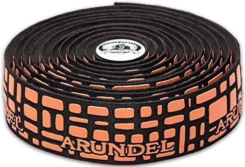 Arundel Synth。 ヤモリ オレンジ
