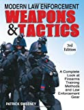 Modern Law Enforcement, Patrick Sweeney, 0873496590