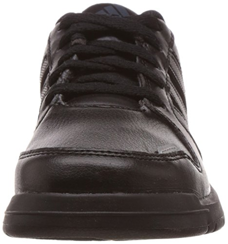 Entraîneur Adidas K Lk 6 Adidas Gris K Noir Fr Lk Entraîneur 6 12 q8xwpIdp
