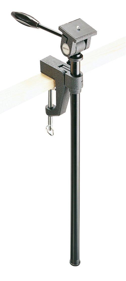 Opticron Universal II Bench/Blind Mount