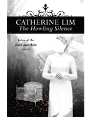 The Howling Silence: Tales of the dead and their return