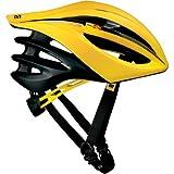 Mavic Plasma SLR Helmet Yellow Mavic/Black, M