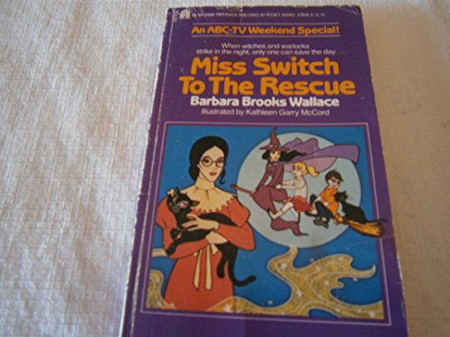 Download Miss Switch To The Rescue Book Pdf Audio Id Ub8vp7c