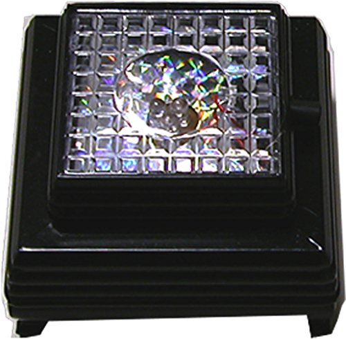 Led Light Up Display Base in US - 7