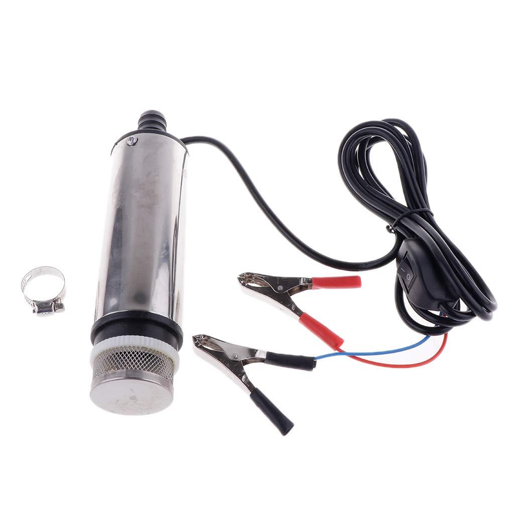 H Ascensor 2m bomba sumergible Bomba de agua mini USB DC sin escobillas DC 5V 2.4W 250L