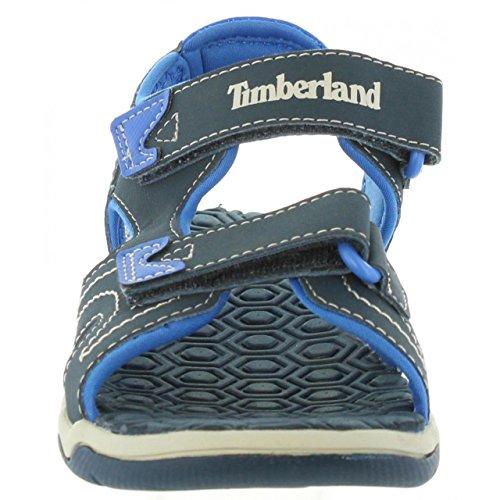 Timberland Adventure Seeker 2 S Midnight Nav (Kids) Blau