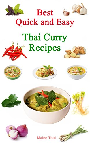 best-quick-and-easy-thai-curry-recipes-best-quick-and-easy-thai-curry-recipes