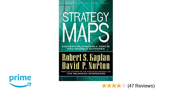 strategy map template xls.html