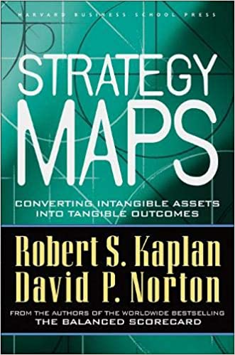 Strategy Maps: Converting Intangible ets into Tangible ... on map ob, map di, map browser, map or, map software, water services regulation authority, map oy, map java, map northwest passage, map apps, map graphics, map oslo, map ne, map co, map db, map de, map data, map projection, map al, map storage, map interface,