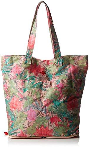 oilily-folding-shopper-shoulder-bag-melon