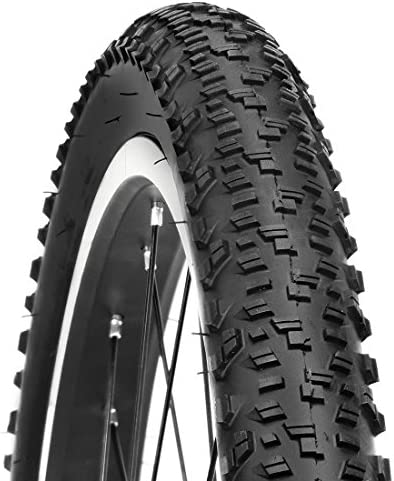 29 x 1.95-Inch Schwinn Mountain Tire