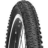 "Iron Horse Foldable Mountain Bike Tire 29"" X 2.0"""