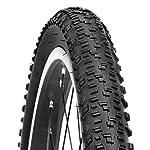 """Iron Horse - Neumático plegable para bicicleta de montaña (29"""" x 2.0"""")"""