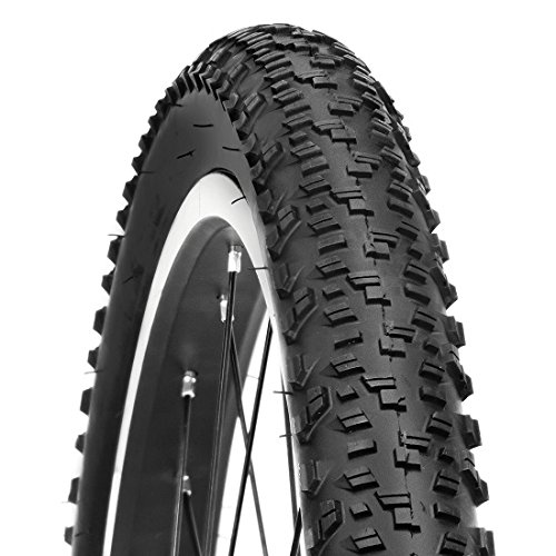 "Iron Horse Foldable Mountain Bike Tire 29"" X 2.0"""