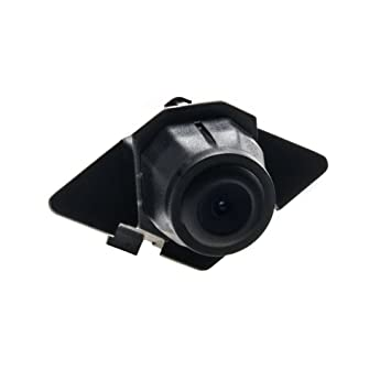 Maxxcount front camera for mercedes c class amazon maxxcount front camera for mercedes c class w204 perfect cheapraybanclubmaster Image collections