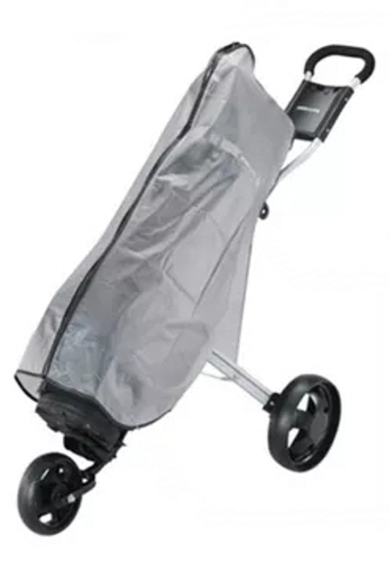 Paragon Golf All Weather and Rain Cover for Golf Bags
