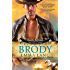Brody (The Circle Eight Book 2)
