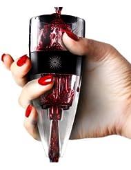 VinLuxe PRO Wine Aerator - #1