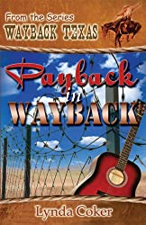 Payback In Wayback