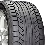 BFGoodrich g-Force Sport COMP-2 Radial Tire - 255/45R17  98Z SL