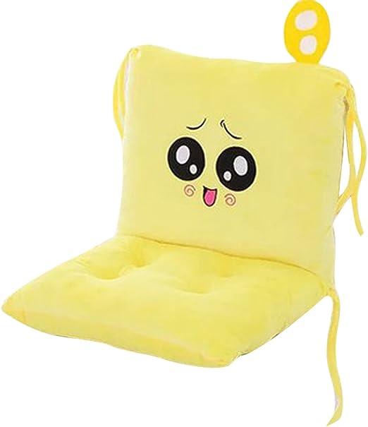 Pillows Tie Back Dining Room Chair Cushion Kit Seat Pad Backrest Bolster Pillow Netpackmdz Com Ar