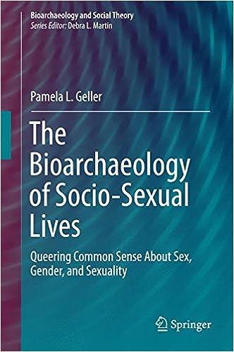 Sociosexual engineering