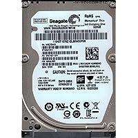 ST320LT014 P/N: 9YK142-071 F/W: 0004LVM7 WU W0Q Seagate 320GB
