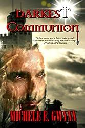 Darkest Communion