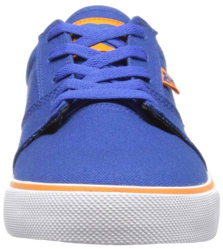 Shoe Uomo Tonik 445 M Tx blue Sneaker Blu Dc blau 6UpqTwv