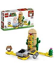 LEGO® Super Mario™ Desert Pokey Expansion Set 71363 Building Kit